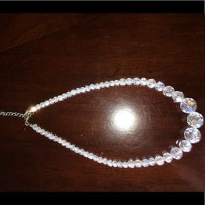 4 for $20.00 BNWOT fashion jewelry necklace